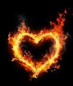 ignite fire