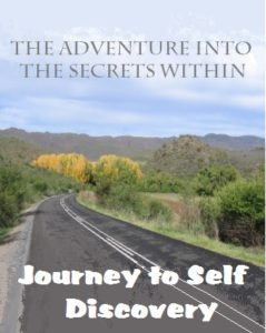 journey-to-self-discovery