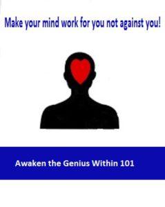 genius-within-101