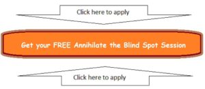 Annihilate the Blind Spot Free Session