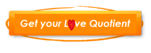 Get your Love Quotient button