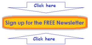 FREE Newsletter signup button