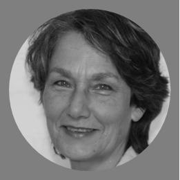 Sonja Wilker image