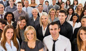Ultimate Business Success Factors