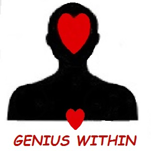 Genius Within