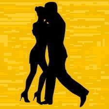 take-your-time-tango