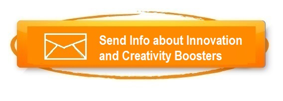 creativity booster